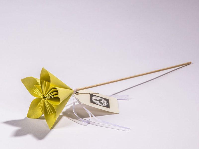 ea9c4fe4d1df Origami per Decoració de la llar
