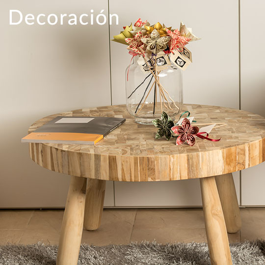 Origami Art & Teràpia | Productos | Decoración