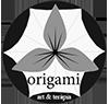 Origami Art & Terapia